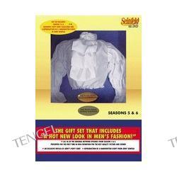 Seinfeld Gift Set Limited Ed (Seasons 5 & 6) DVD