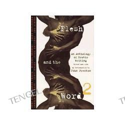 02 Flesh And The Word