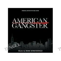 American Gangster [Original Score]