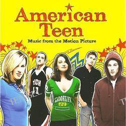 American Teen (Ost)  (2008)