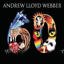 Andrew Lloyd Webber 60  (2008)