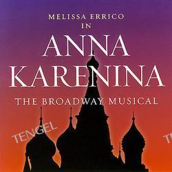 Anna Karenina:broadway  (2007)