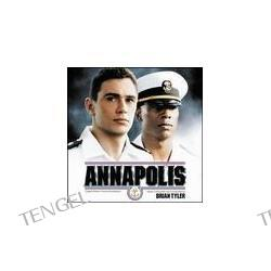 Annapolis  (2006) (Music By Brian Tyler)