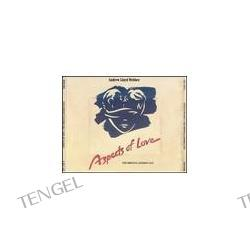 Apects Of Love  (Import/Reissued/Remastered)