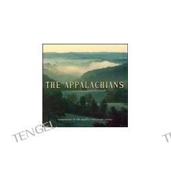 Appalachians  (2005)
