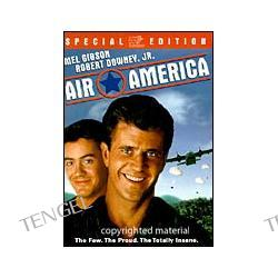 Air America: Special Edition