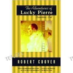 Adventures of Lucky Pierre: Directors' Cut
