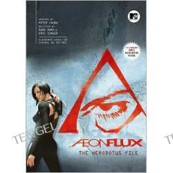 Aeon Flux: The Herodotus File