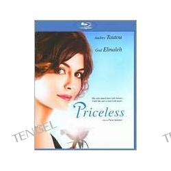 Priceless a.k.a. Hors De Prix