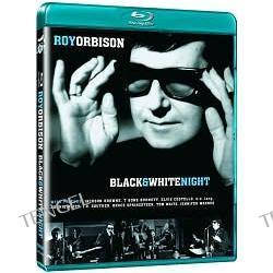Roy Orbison: A Black & White Night a.k.a. Roy Orbison & Friends: A Black & White Night