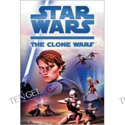 The Clone Wars (Star Wars: The Clone Wars Series)