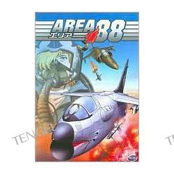 Area 88: Complete Collection