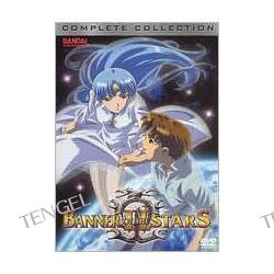 Banner of the Stars Ii: Complete Collection