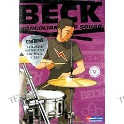 Beck 5 a.k.a. Beck 5 / (Unct)