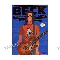 Beck, Vol. 2