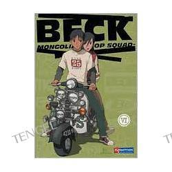 Beck, Vol. 6