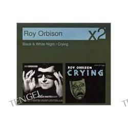 Black & White Night [DVD & CD]