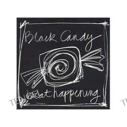 Black Candy  Beat Happening