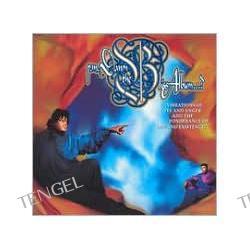 The Bliss Album...?  P.M. Dawn