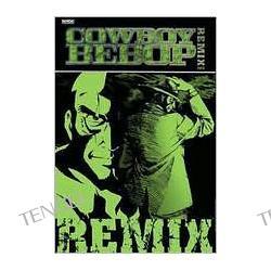 Cowboy Bebop Remix 4