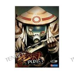 Desert Punk: Box Set
