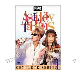 Absolutely Fabulous: Complete Series 1