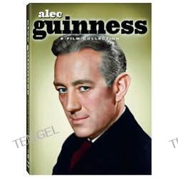 Alec Guinness Collection a.k.a. Alec Guinness Collection