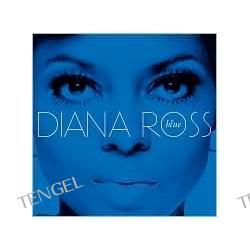 Blue Diana Ross