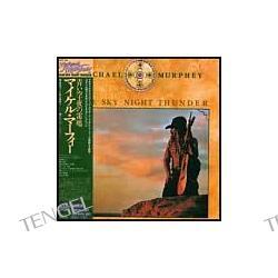 Blue Sky - Night Thunder [Japan Bonus Track] Michael Martin Murphey