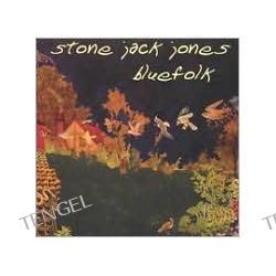 Bluefolk Stone Jack Jones