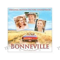Bonneville [Original Soundtrack]