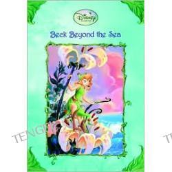 Beck Beyond the Sea (Disney Fairies Series)