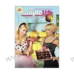 The Simple Life Vol. 4