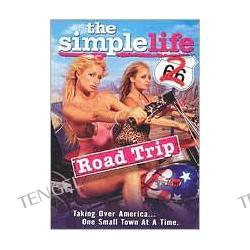 Simple Life Vol. 2 - Road Trip