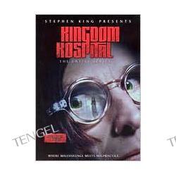 Stephen King's Kingdom Hospital a.k.a. Kingdom Hospital [TV Series]
