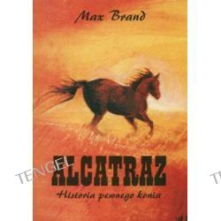 ALCATRAZ: A Visual Essay