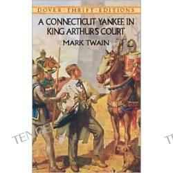 Connecticut Yankee at King Arthur's Court