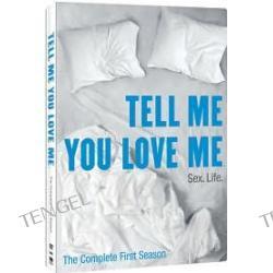 Tell Me You Love Me - Season 1