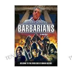 Terry Jones Barbarians a.k.a. Terry Jones' Barbarians