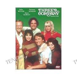 Three's Company - Season 4