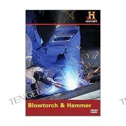 Toolbox: Blowtorch & Hammer a.k.a. Toolbox: Blowtorch & Hammer