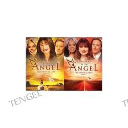 Touched by an Angel: the Third Season, Vol. 1 & 2