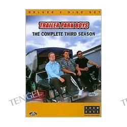 Trailer Park Boys: the Complete Third Season
