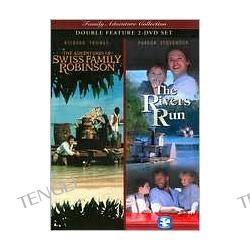 Adventures Of Swiss Family Robinson & Rivers Run a.k.a. Adventures of Swiss Family Robinson/the Rivers Run