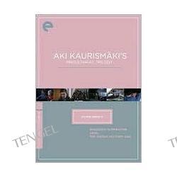 Aki Kaurismdki's Proletariat Trilogy