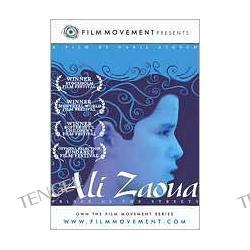 Ali Zaoua a.k.a. Ali Zaoua: Prince of the Streets