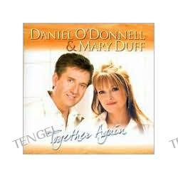 Daniel O'Donnell and Mary Duff Together Again