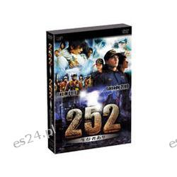 """252: Signal of Life"" + ""252: Signal of Life episode.ZERO"" Complete Edition (DVD) (Japan Version)"
