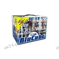 Blu-Cube 20-Pack Blu-ray