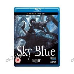 Sky Blue Blu-ray
